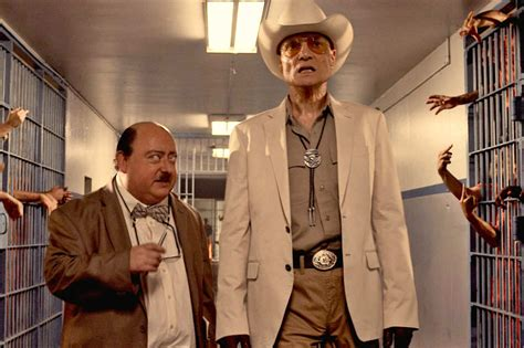 Movie Review: The Human Centipede 3 - Final Sequence