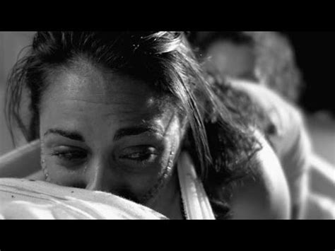 The Human Centipede II (Full Sequence) Trailer (No