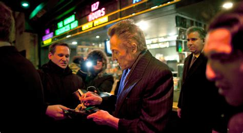 'Kill the Irishman' Screening and After-Party - The New
