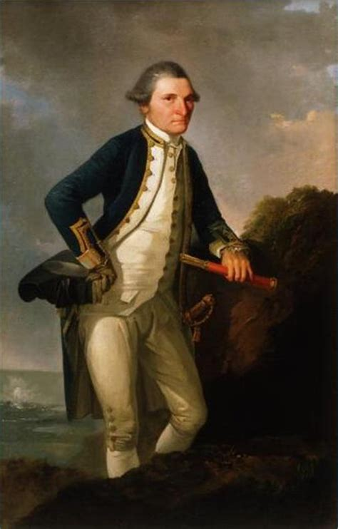 The Story Behind Captain James Cook's Voyages - Rare Books