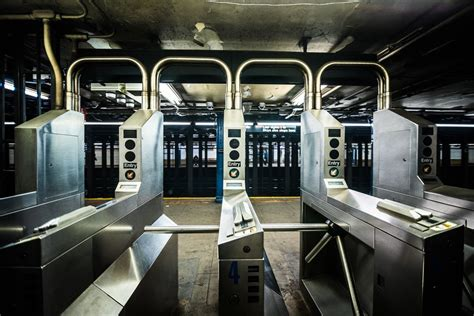MTA could face $42B in outstanding debt by 2022: report