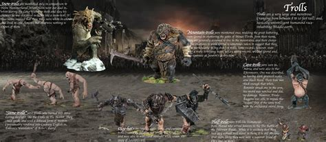 Trolls - The One Wiki to Rule Them All - Wikia