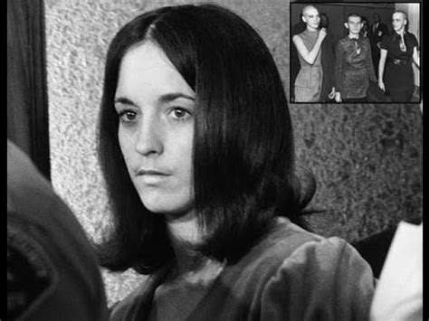 THE DEATH OF SUSAN ATKINS - YouTube