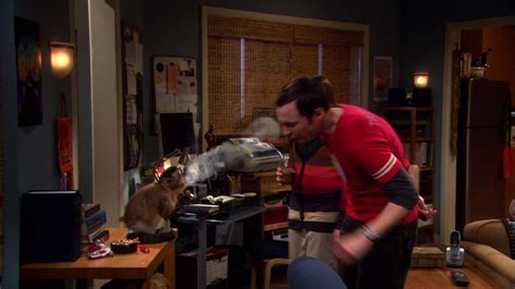 The Agreement Dissection   The Big Bang Theory Wiki