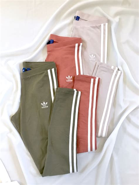 $39 adidas shoes on | Sporty outfits, Clothes, Adidas outfit