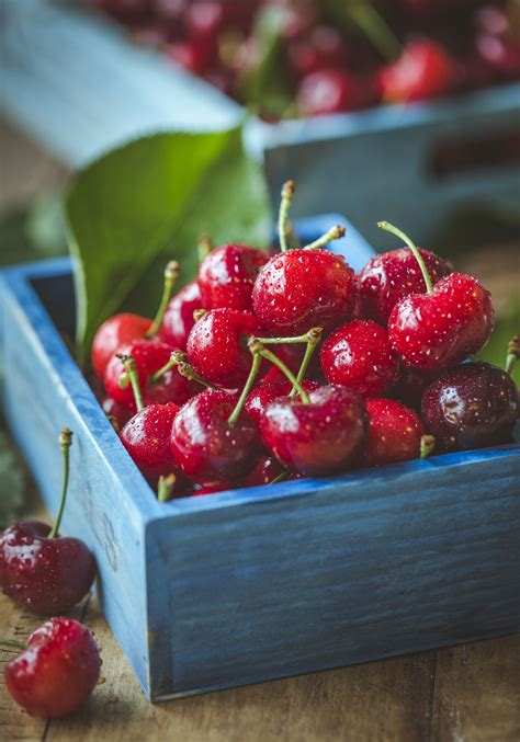 Free Images : raspberry, fruit, berry, produce, strawberry