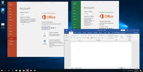 How To Activate MS Office 2019 Without Product Key For Free
