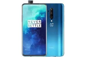 OnePlus 7T Pro ADB Driver, PC Connect & Owners Manual PDF