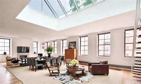 10 Things to Consider Before Buying Skylights – Remodeling