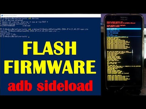 How To Install Stock ROM On OnePlus 5 [Flash Firmware