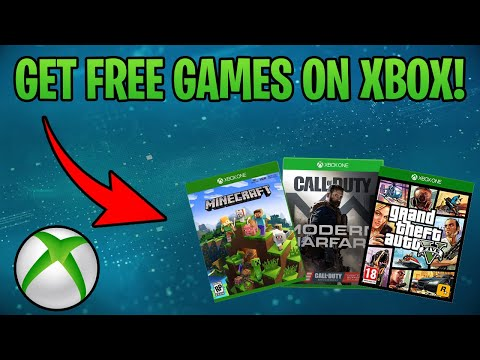Far Cry 6 Xbox One Full Version Free Download - FrontLine