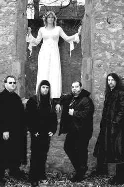 Crematory   Wiki, Bio, Albums, Discography and Members