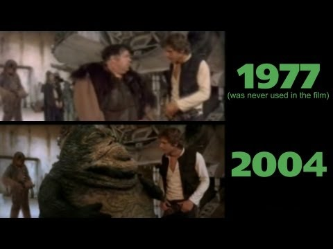 Jabba the Hutt and Throne Deluxe Collectible Coming Soon