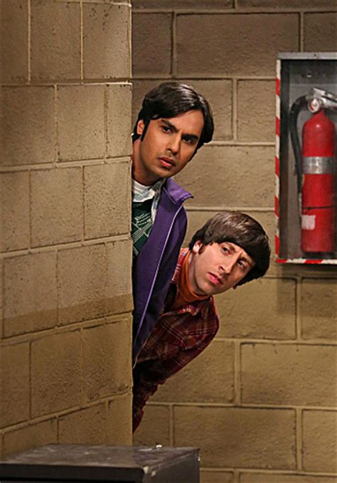 The 43 Peculiarity   The Big Bang Theory Wiki   Fandom