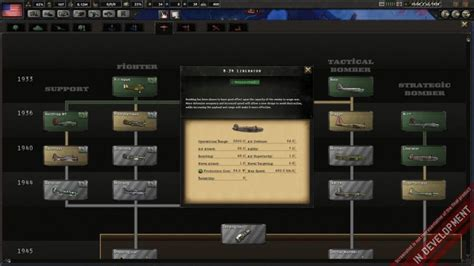 Buy Hearts of Iron IV Colonel Edition, HoI 4 - MMOGA
