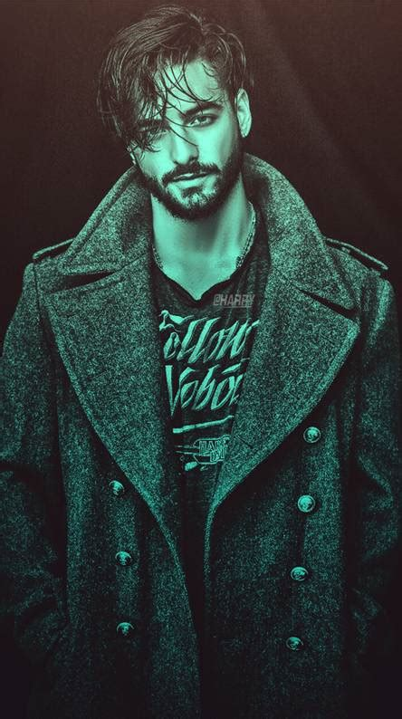 Maluma Ringtones and Wallpapers - Free by ZEDGE™