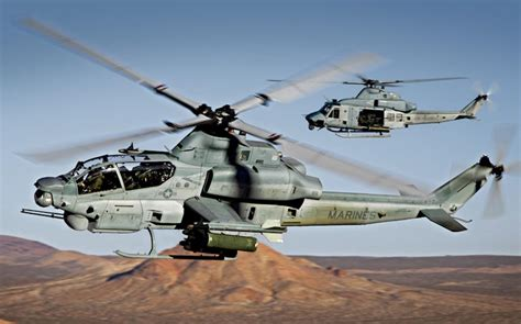 Pakistan Acquires US And Chinese Attack Helos | 21st