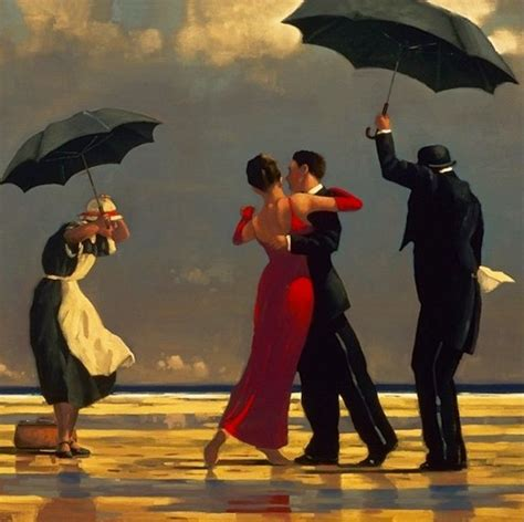 A pun with death, a dance on the beach | Arnold Zwicky's Blog