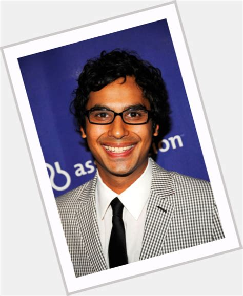 Rajesh Koothrappali   Official Site for Man Crush Monday #
