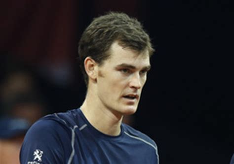 Jamie Murray to top doubles rankings, become first British